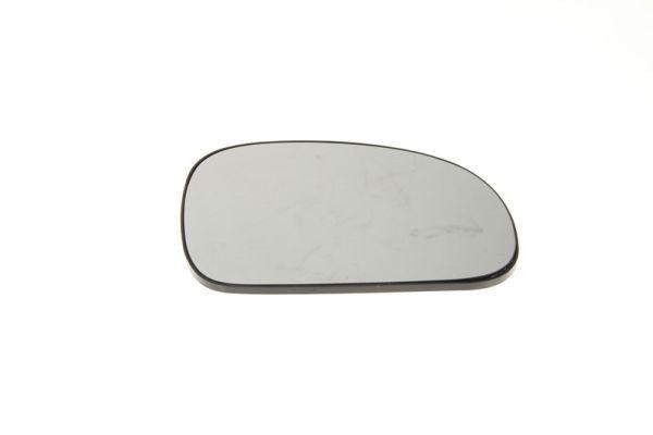 Außenspiegelglas 6102-02-1292299P BLIC 6102-02-1292299P in Original Qualität