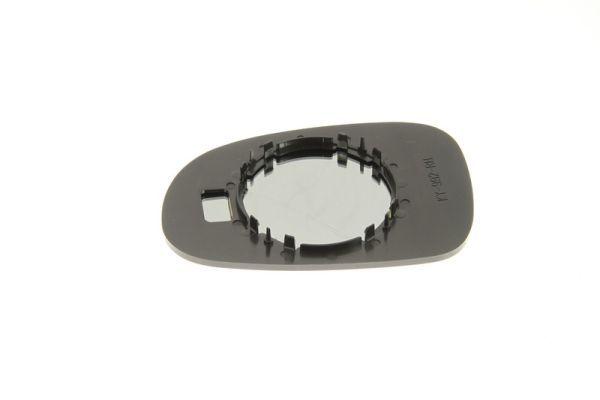Spiegelglas BLIC 6102-02-1292299P Bewertung