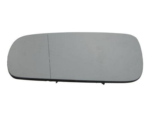 Mirror Glass 6102-02-1251521P BLIC 6102-02-1251521P original quality
