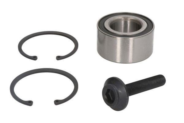Image of BTA Kit cuscinetto ruota 5900427024380