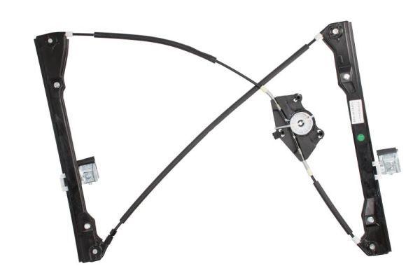 Fensterheber BLIC 6060-00-VW4831 Bewertung
