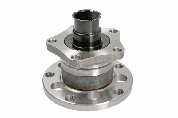 Image of BTA Kit cuscinetto ruota 5900427023581