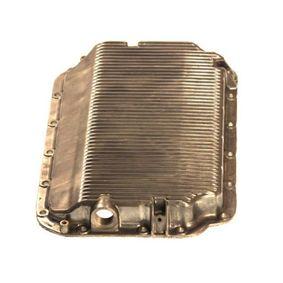BLIC Ölwanne 0216-00-0013475P für AUDI 80 (8C, B4) 2.8 quattro ab Baujahr 09.1991, 174 PS