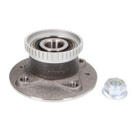 Wheel Bearing Kit Article № H2R005BTA £ 140,00