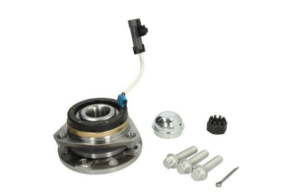 Image of BTA Kit cuscinetto ruota 5900427018273