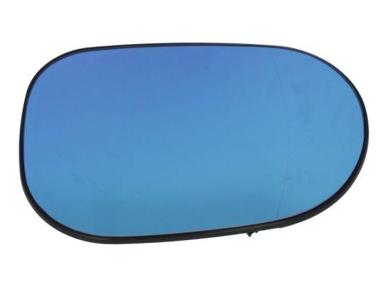 Außenspiegelglas 6102-02-1281515P BLIC 6102-02-1281515P in Original Qualität