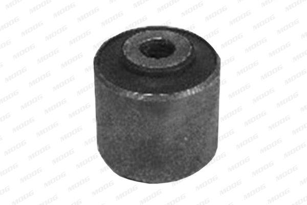 MOOG  AL-SB-2402 Lagerung, Lenker Innendurchmesser: 12mm