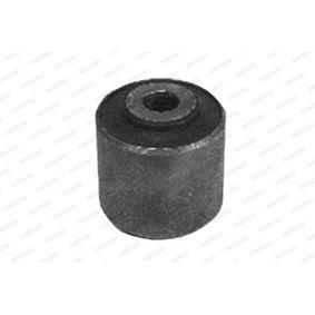 Lagerung, Lenker Innendurchmesser: 12mm mit OEM-Nummer 60628303