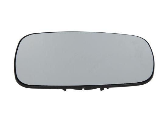 Außenspiegelglas 6102-02-1233228P BLIC 6102-02-1233228P in Original Qualität