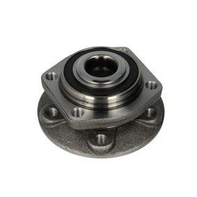 Wheel Bearing Kit Ø: 136mm with OEM Number 8J0 598 625