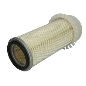 Filtro de aire Altura: 393mm con OEM número A740-X6714-AA