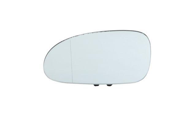 Spiegelglas BLIC 6102-02-1271128P Bewertung
