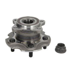 Radlagersatz Art. Nr. H22092BTA 120,00€