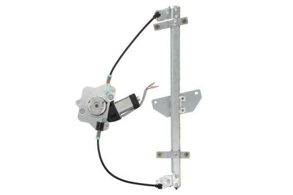 Kit de Elevalunas BLIC 6060-00-VO4914 evaluación