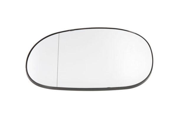 Außenspiegelglas 6102-02-1251222P BLIC 6102-02-1251222P in Original Qualität