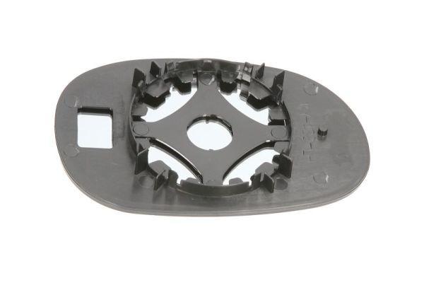 Spiegelglas BLIC 6102-02-1251222P Bewertung