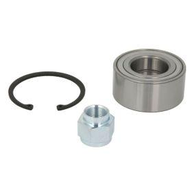 Wheel Bearing Kit Article № H1P004BTA £ 140,00