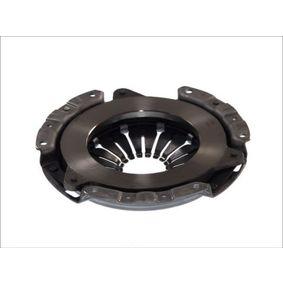 JC PREMIUM Filter, Innenraumluft B4A014PR für AUDI A4 (8E2, B6) 1.9 TDI ab Baujahr 11.2000, 130 PS
