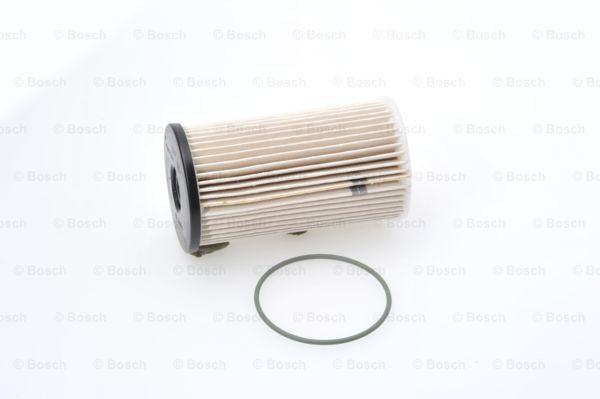 Fuel filter BOSCH 1 457 070 008 rating