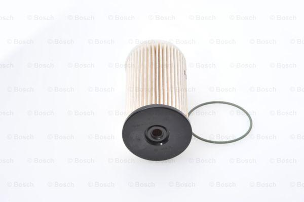Inline fuel filter BOSCH 1457070008 expert knowledge
