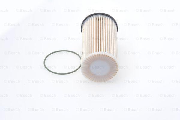 Inline fuel filter BOSCH N0008 4047024843783
