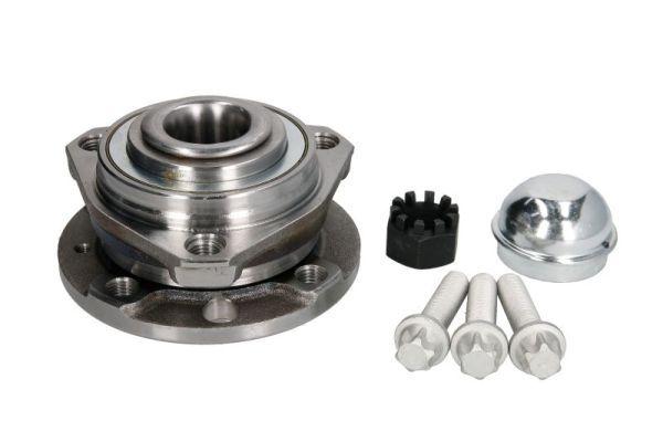 Image of BTA Kit cuscinetto ruota 5900427018198