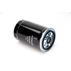 Kraftstofffilter Höhe: 171mm mit OEM-Nummer XM219A011AA