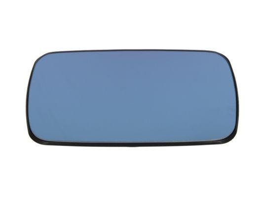 Außenspiegelglas 6102-02-1291284P BLIC 6102-02-1291284P in Original Qualität