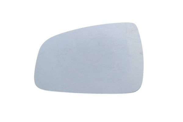 Außenspiegelglas 6102-02-1291592P BLIC 6102-02-1291592P in Original Qualität