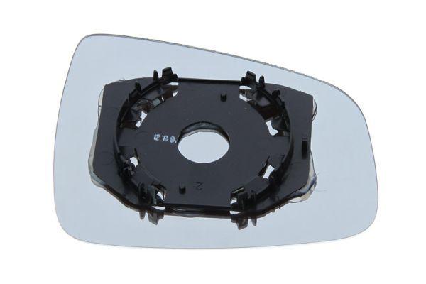 Spiegelglas BLIC 6102-02-1291592P Bewertung