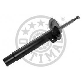 Stoßdämpfer Art. Nr. A-3045GL 120,00€
