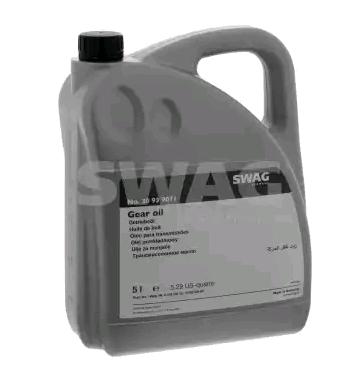 SWAG Automaattivaihteistoöljy