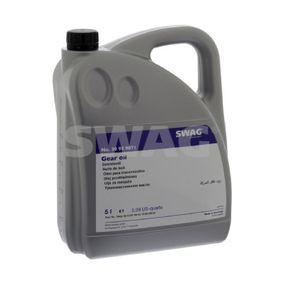 SWAG VWTL52182 Bewertung