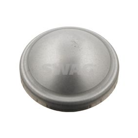 Cap, wheel bearing with OEM Number 1103509