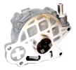 OEM Unterdruckpumpe, Bremsanlage BOSCH F009D03067
