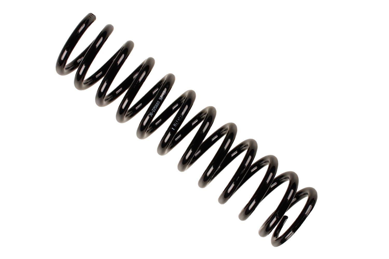 BILSTEIN B3 Serienersatz (Federn) 36-225880 Fahrwerksfeder
