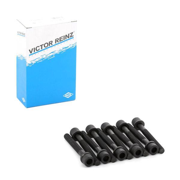 Juego de tornillos de culata REINZ 14-32046-01 evaluación