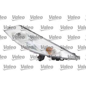 VALEO ORIGINAL TEIL 044978 Blinkleuchte