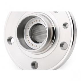 VKN601 SKF tillverkarens upp till - 25% rabatt!