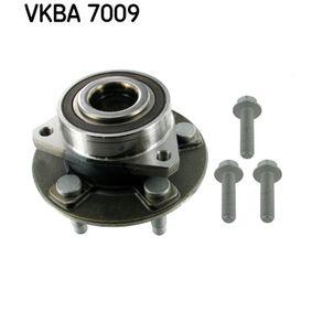 Radlagersatz Art. Nr. VKBA 7009 120,00€