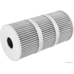Oil Filter Ø: 56mm with OEM Number A 6221800009