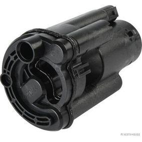 Fuel filter J1330330 SORENTO 1 (JC) 3.3 V6 MY 2018