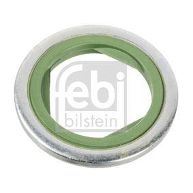 FEBI BILSTEIN  35640 Anello di tenuta, vite di scarico olio Ø: 35,9mm, Spessore: 3,6mm, Diametro interno: 22,9mm