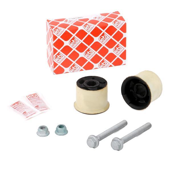 Reparatursatz, Querlenker 39228 FEBI BILSTEIN 39228 in Original Qualität