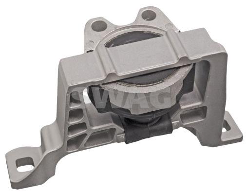 SWAG  50 93 9363 Lagerung, Motor