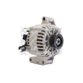 Generator 13610 MONDEO 3 Kombi (BWY) 2.0 TDCi Bj 2006