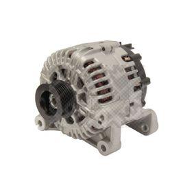 Generator 13633 X3 (E83) 2.0 d Bj 2006