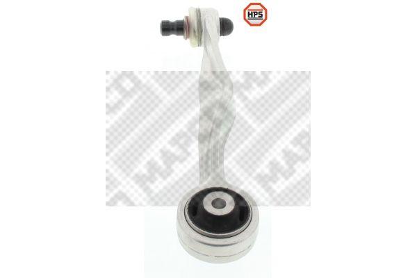 Querlenker 49791HPS MAPCO 49791HPS in Original Qualität