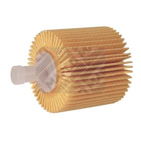 Oil Filter Article № 64506 £ 140,00