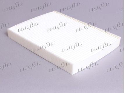 FRIGAIR  1303.5149 Filter, Innenraumluft